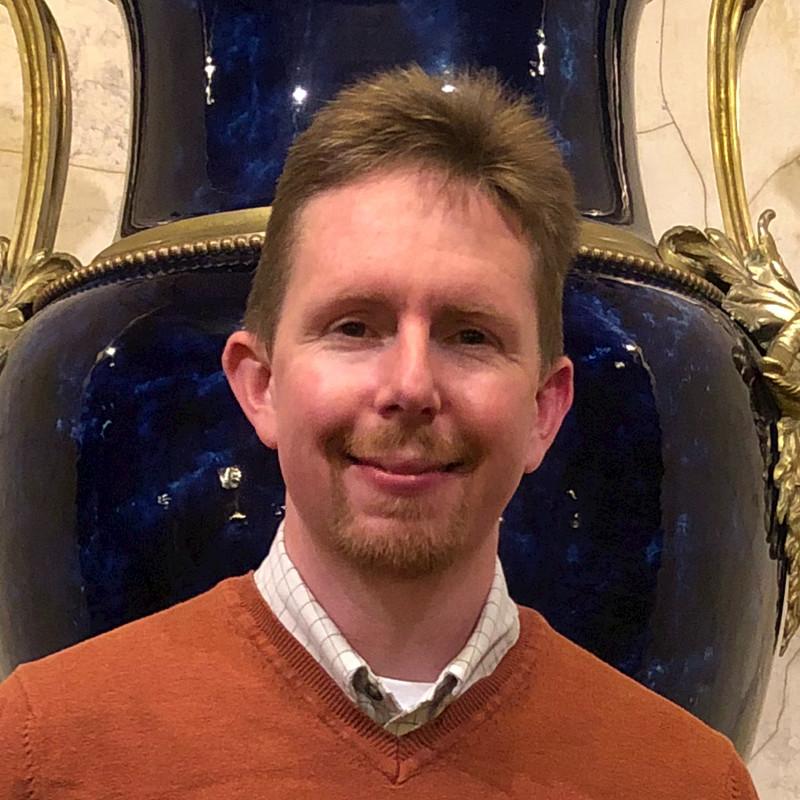Doug Skilskyj