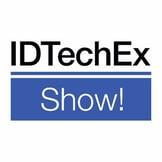 IDTechExShow