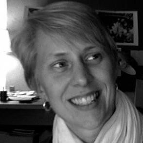 Leah Langsdorf