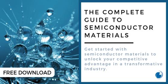 Semiconductor 2 (1)