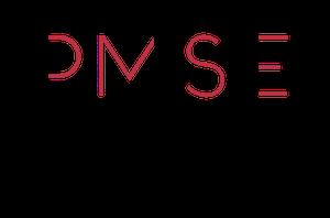 PMSE_Logo_CoopAward-595x392-1
